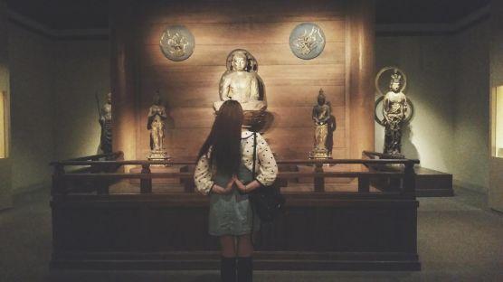 blogpost4-3-1602