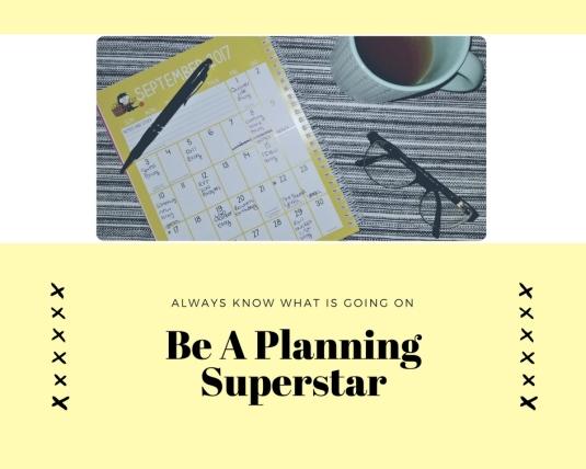 Planner Card.jpg
