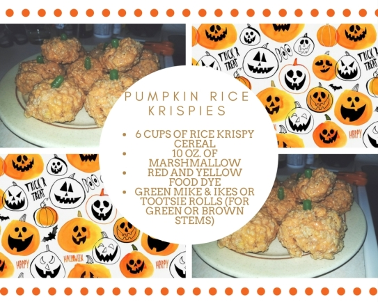 Pumpkin Rice krispies.jpg