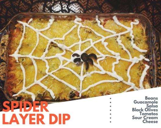 Spider Dip.jpg