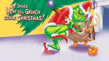 Grinch 1