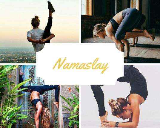 Namaslay.jpg