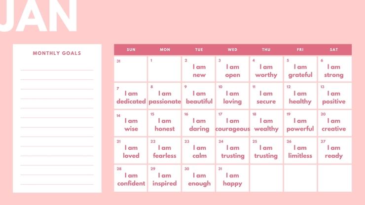 Pastel 2017 Monthly Calendar.jpg
