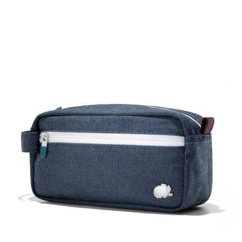Harrys Bag