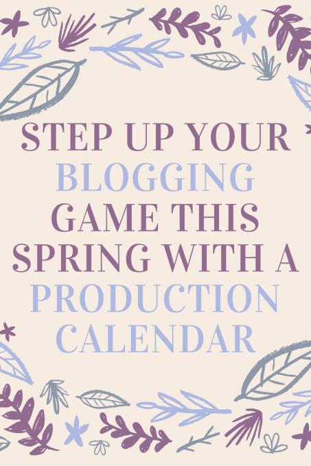 Lavander Flower and Leaves Rustic Wedding Ideas Blog Graphic.png