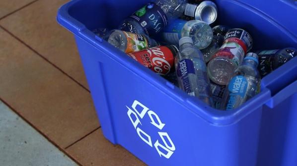 Recycling-Atlanta-1.rendition.598.336