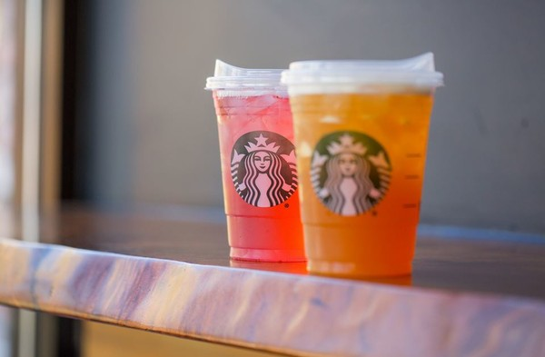 starbucks-recycled-lidjpg-80211194b53e0959