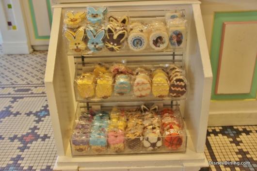 Easter-cookies-crispy-rice-treats-main-street-confectionary-magic-kingdom-walt-disney-world.jpg