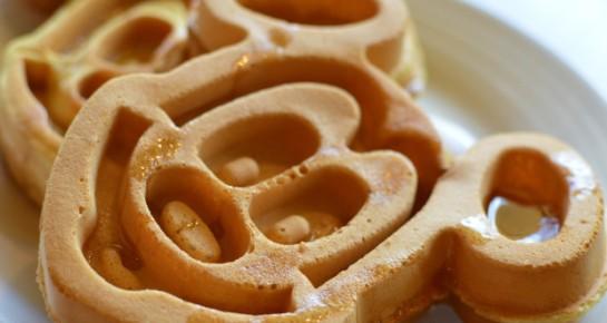 MickeyWaffles-620x330.jpg