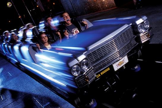 rock-n-roller-coaster-starring-aerosmith-12636.jpg