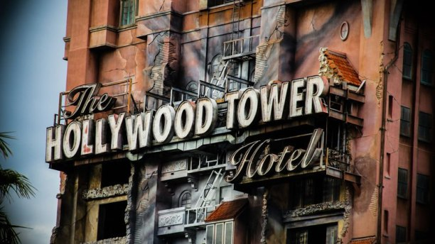 Tower-Of-Terror-Disney-World.jpg