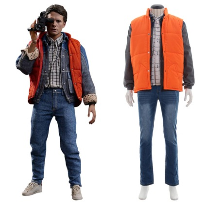 Back-To-The-Future-Marty-McFly-Costume-Outfit-Adult-Men-s-Movie-Halloween-Carnival-Cosplay-Costume.jpg_640x640.jpg