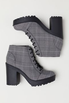 houndstooth3