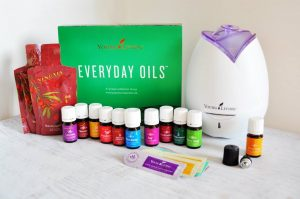essential-oil-diffuser-kit-300x199.jpg