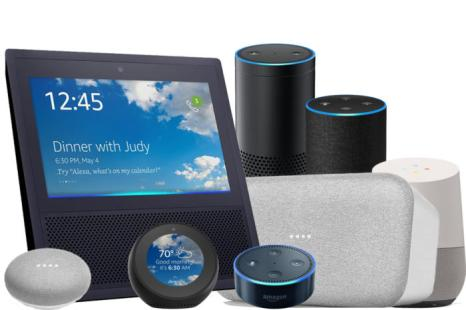 google-home-vs-amazon-echo-100744922-large.jpg