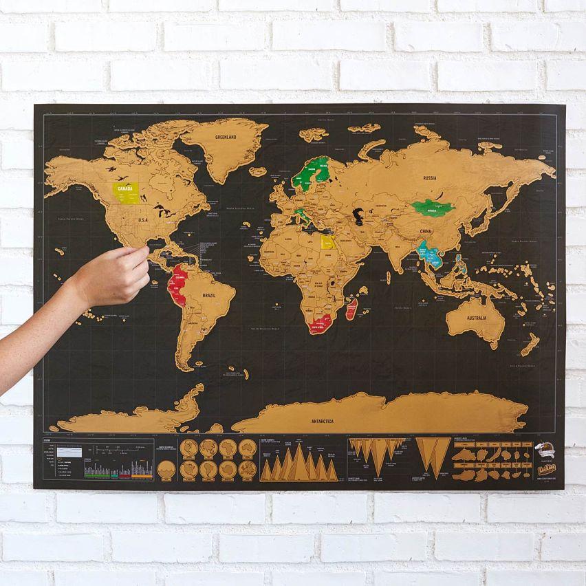 Scratch Map.jpg
