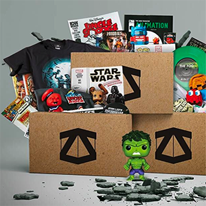 zbox-box