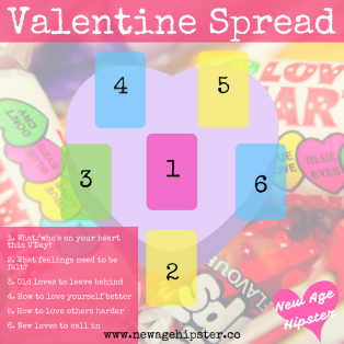 Valentine+Tarot+Spread+New+Age+Hipster