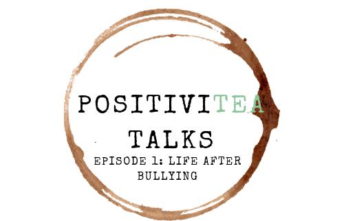 positivitea-talks-logo.png