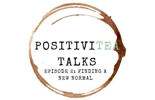 positivitea-talks-logo.jpg